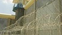 وزارة الأسرى: زنازين العزل في نفحة قبور تحوي مناضلين منسيين