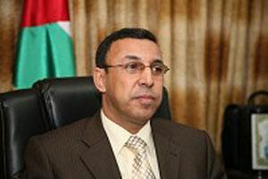 الوزير العجرمي: لا اتفاق مع إسرائيل دون الإفراج عن كافة الأسرى