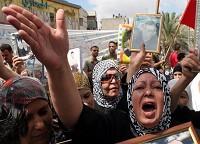 الاقتصاد الإسرائيلي في ركود والوكالة اليهودية تغلق مراكز (بقلم:حلمي موسى )