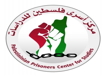 خلال مايو الاحتلال يختطف 370 مواطن بينهم 9 نساء ، و 85 طفل ، وامراض خطيرة تصيب الاسرى