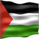 بلدية غزة تعلن حالة الطوارئ في ظل التهديد الاسرائيلي بقطع المياه والكهرباء والوقود