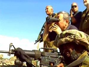 اسرائيل تضيف 260 مليون شيكل لميزانية جيشها