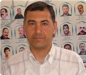 فروانة : (198 ) أسيراً استشهدوا و( 700 ) ألف حالة اعتقال منذ العام 1967