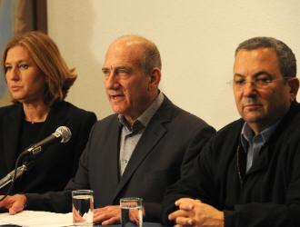 دولة الاحتلال توفر الحماية القانونية لجنودها بشأن الحرب في غزة