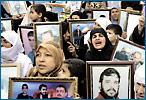 بيان شجب واستنكار ثلة من المسلحين تهاجم مدير مركز اسرى مديرية طوباس