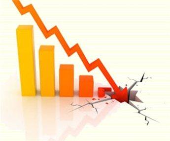 تضخّم العجز المالي ينذر بمشاكل اقتصادية في اسرائيل