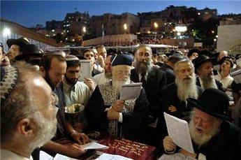 هآرتس : الصهيونية الخنزيرية