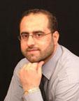 مقدمة الرباعية الوطنية - من أدب السجون /  بقلم  *    الأستاذ الدكتور /  صادق أبو سليمان