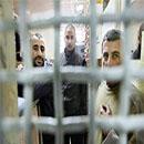 الاعتقال الإداري انتهاك فاضح لحقوق الإنسان