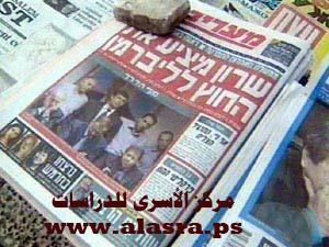 وفاة يسرائيل كاتس