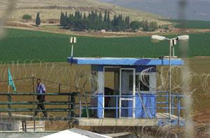 وزارة الأسرى:(700) ألف مواطن تعرضوا للاعتقال الإسرائيلي منذ عام 67 وحتى منتصف سبتمبر