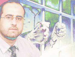 الأوضاع الثقافية والتعليمية داخل السجون والمعتقلات الإسرائيلية / بقلم الباحث : رأفت حمدونة