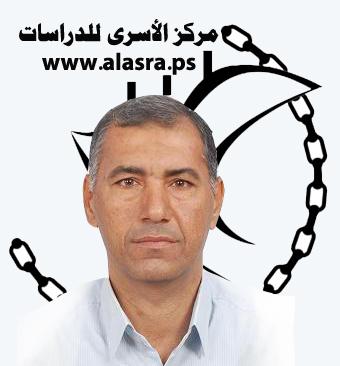 فروانة: إضراب الأسرى عن الطعام خطوة نضالية مشروعة لانتزاع الحقوق